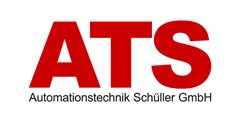 Automationstechnik Schüller GmbH