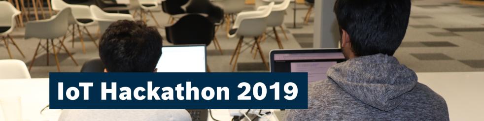 Go for Hightech 2019