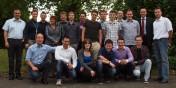 Bosch Rexroth in Witten spricht 18 Auszubildende frei
