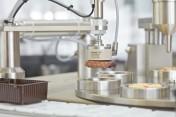 Produktive Pneumatiklösungen für die Nahrungsmittel- und Verpackungsindustrie