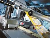 Adaptive Automatisierung steigert Flexibilität