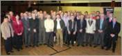 Seit 50 Jahren bei Bosch Rexroth in Lohr tätig