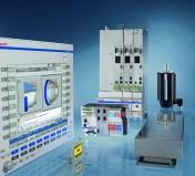 Erhöht Leistung und Energieeffizienz von Werkzeugmaschinen