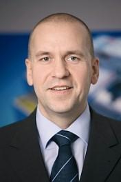 """""""Engineeringaufwand für Maschinen halbieren"""""""
