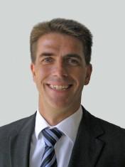 Bosch Rexroth auf der IFAT 2012