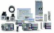 Effizienteres Engineering mit offener Systemlösung