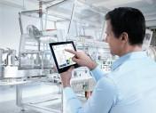 Innovative Maschinenkonzepte durch neue Wege im Software-Engineering