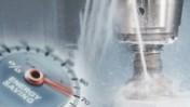 Mit Rexroth-Software den Energieverbrauch im Blick behalten Rexroth IndraMotion MTX-Systemsoftware