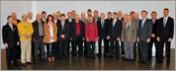 Schweinfurt: Über 1000 Jahre geballtes Wissen