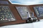 Klassifizierte Komplettlösungen für Schiffsmotoren