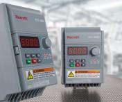 Energieeffiziente Prozesssteuerung