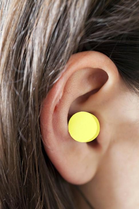 Internationaler Tag gegen Lärm: Leise Hydraulikpumpe schont Anwohner und Patienten