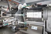 Bosch Rexroth sorgt für volle Kühltruhen