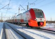 """Mit der """"Schwalbe"""" zu den Olympischen Winterspielen in Sotschi"""