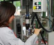 Schraubtechnik: Bosch Rexroth übernimmt Direktvertrieb und Service in China