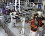 Stahl und Aluminium prozesssicher und wirtschaftlich verbinden