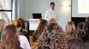 Überregional: Bosch Rexroth präsentiert vielfältige Einstiegsmodelle