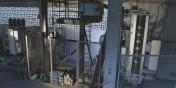 Verschärfte Sicherheitsanforderungen für bühnentechnische Antriebe