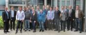 Elchingen: Noch mehr Karriereperspektiven für Berufseinsteiger