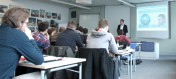 Elchingen: Infos direkt ab Werk