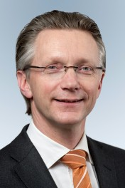 Lucas Wintjes
