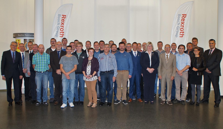 Bosch Mitarbeiter Rabatt Obi