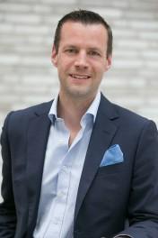 Dr. Heiner Lang