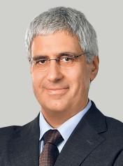 Dr. Karl Tragl