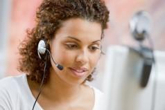 Service-Kontakte und weitere Informationen