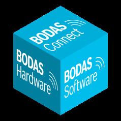 BODAS – Intelligente Elektronik und smarte IoT Lösungen