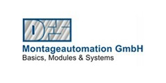 DFS Montageautomation GmbH