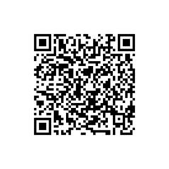 QR-Code Ticketreservierung