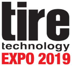 Tire Technology Expo 2019