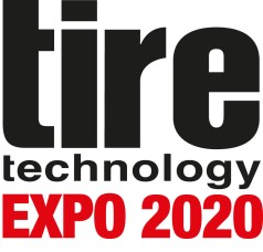 Tire Technology Expo 2020