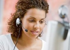 Unsere Service-Hotline