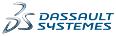 3DS - Dassault Systems
