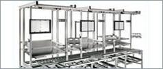 Manuelle Produktionssysteme