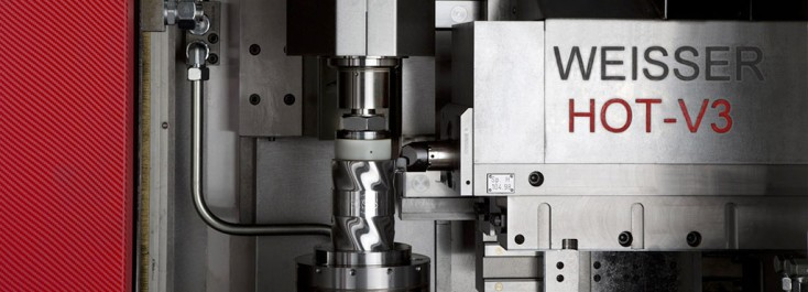 CNC-Steuerung IndraMotion MTX advanced