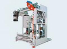 Weitere Informationen zum Fluid-Center-Konzept von Rexroth