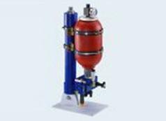 Weitere Informationen zu hydraulischem Gewichtsausgleich