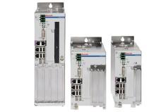 Indramotion MLC for Robotics (VPB40)