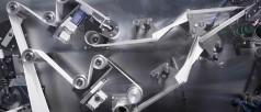 W+D: Dezentrale Antriebstechnik von Bosch Rexroth für maximale Modularität