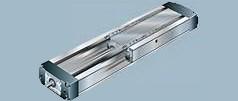 Kompakte Linearmodule für die Halbleiter- und Elektronikindustrie