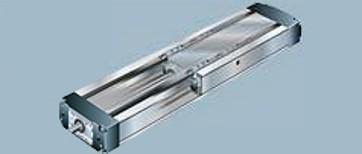 Lineartechnik für die Halbleiter- und Elektronikfertigung