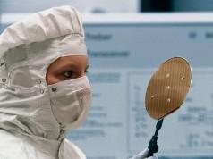 Elektronik und Fertigungstechnologie
