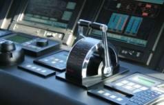 Remote Control-Geräte von Rexroth