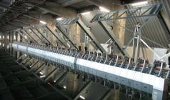 Wellengenerator – Seegang präzise und flexibel simulieren
