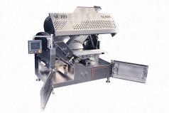 Vakuumverpackungssystem – VC999