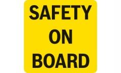 Safe Torque Off (STO) für EFC 5610
