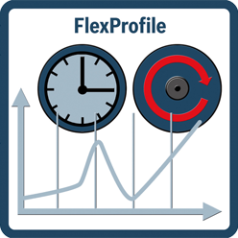 Function-Toolkit – FlexProfile